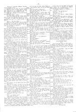 Znaimer Wochenblatt 18841227 Seite: 10