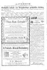 Znaimer Wochenblatt 18841227 Seite: 12