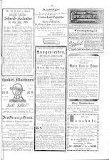 Znaimer Wochenblatt 18841227 Seite: 13