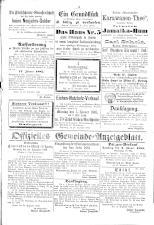 Znaimer Wochenblatt 18841227 Seite: 15
