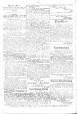 Znaimer Wochenblatt 18841227 Seite: 16