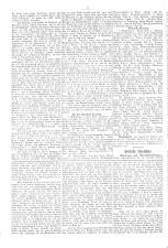 Znaimer Wochenblatt 18841227 Seite: 2