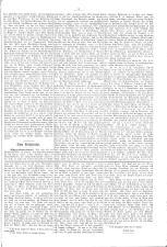 Znaimer Wochenblatt 18841227 Seite: 3