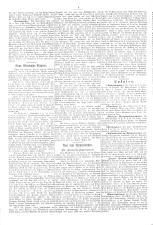 Znaimer Wochenblatt 18841227 Seite: 4