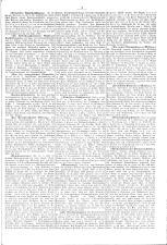 Znaimer Wochenblatt 18841227 Seite: 5
