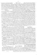 Znaimer Wochenblatt 18841227 Seite: 6
