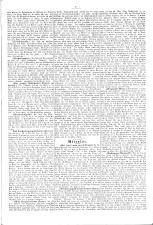 Znaimer Wochenblatt 18841227 Seite: 7