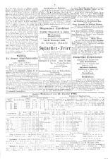 Znaimer Wochenblatt 18841227 Seite: 8