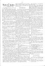 Znaimer Wochenblatt 18841227 Seite: 9
