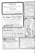 Znaimer Wochenblatt 18930125 Seite: 10
