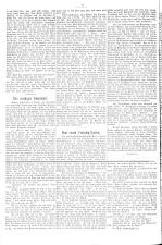 Znaimer Wochenblatt 18930125 Seite: 2