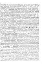 Znaimer Wochenblatt 18930125 Seite: 3