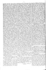 Znaimer Wochenblatt 18930125 Seite: 4