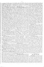 Znaimer Wochenblatt 18930125 Seite: 5
