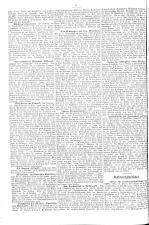 Znaimer Wochenblatt 18930125 Seite: 6