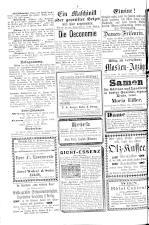 Znaimer Wochenblatt 18930125 Seite: 8