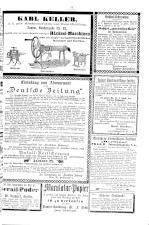 Znaimer Wochenblatt 18930125 Seite: 9