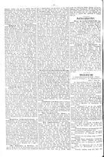 Znaimer Wochenblatt 18930304 Seite: 10