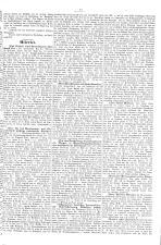 Znaimer Wochenblatt 18930304 Seite: 11