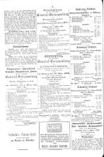Znaimer Wochenblatt 18930304 Seite: 12