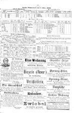 Znaimer Wochenblatt 18930304 Seite: 13