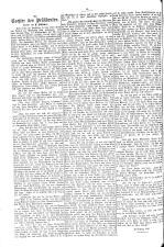 Znaimer Wochenblatt 18930304 Seite: 14