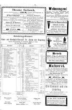 Znaimer Wochenblatt 18930304 Seite: 15