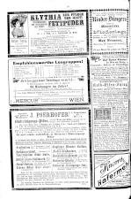 Znaimer Wochenblatt 18930304 Seite: 18