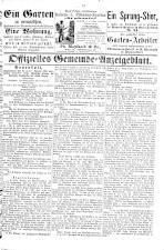 Znaimer Wochenblatt 18930304 Seite: 19