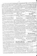 Znaimer Wochenblatt 18930304 Seite: 20