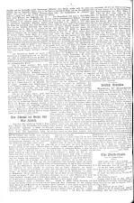 Znaimer Wochenblatt 18930304 Seite: 2