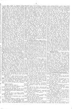 Znaimer Wochenblatt 18930304 Seite: 3