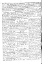 Znaimer Wochenblatt 18930304 Seite: 4