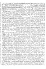 Znaimer Wochenblatt 18930304 Seite: 5