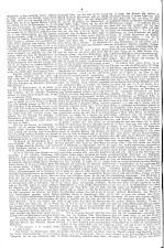 Znaimer Wochenblatt 18930304 Seite: 6