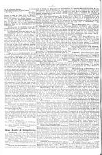 Znaimer Wochenblatt 18930304 Seite: 8