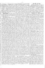 Znaimer Wochenblatt 18930304 Seite: 9