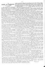 Znaimer Wochenblatt 18930324 Seite: 10