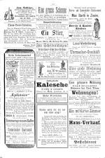 Znaimer Wochenblatt 18930324 Seite: 11