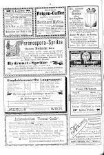 Znaimer Wochenblatt 18930324 Seite: 12