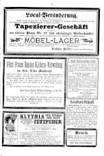 Znaimer Wochenblatt 18930324 Seite: 13