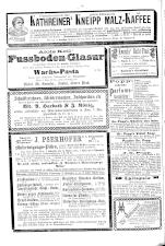 Znaimer Wochenblatt 18930324 Seite: 14