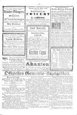 Znaimer Wochenblatt 18930324 Seite: 15