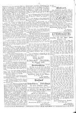 Znaimer Wochenblatt 18930324 Seite: 16