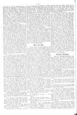 Znaimer Wochenblatt 18930324 Seite: 2