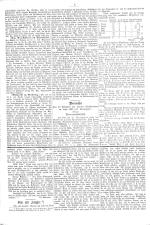 Znaimer Wochenblatt 18930324 Seite: 3