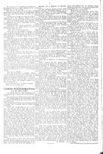 Znaimer Wochenblatt 18930324 Seite: 4