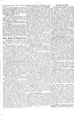 Znaimer Wochenblatt 18930324 Seite: 5