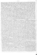 Znaimer Wochenblatt 18930324 Seite: 6