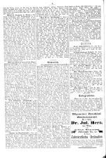 Znaimer Wochenblatt 18930324 Seite: 8